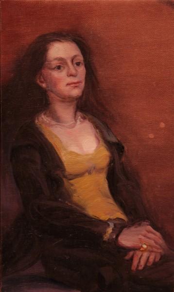 Miller Lopez Katherine