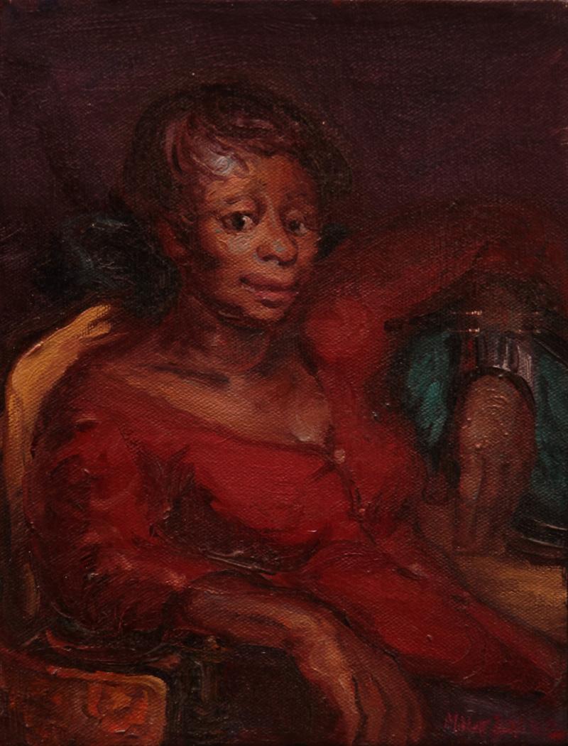 Miller Lopez Sylvia