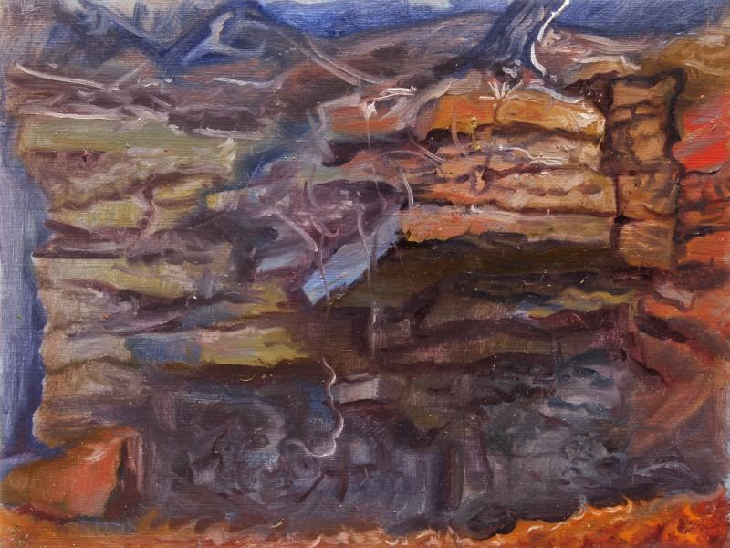 Miller Lopez Cliff study