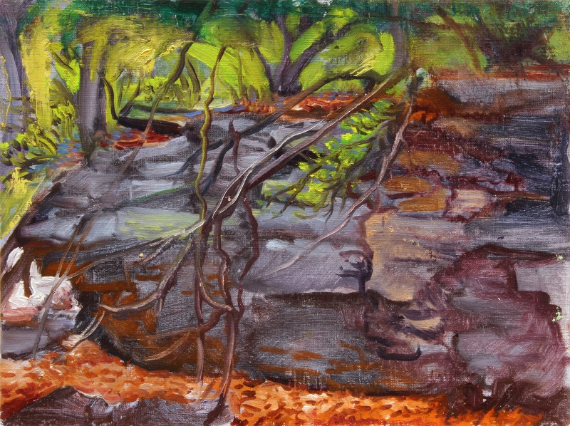Miller Lopez Cliff study 2